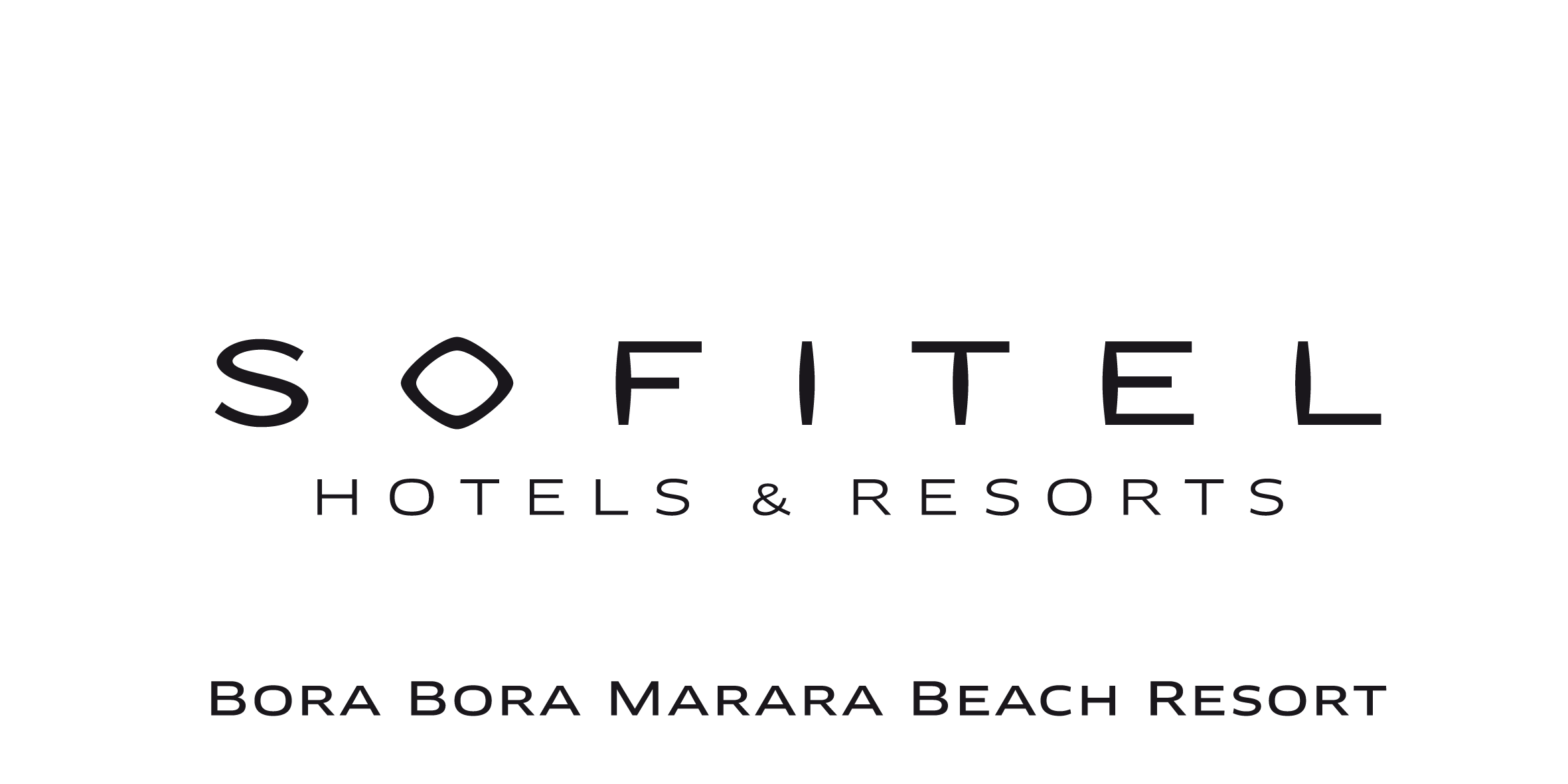 SOFITEL Bora Bora Mara Beach Resort